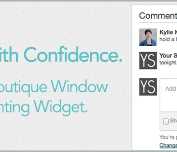 introducing-the-improved-boutique-window-commenting-widget