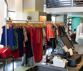be inspired content tips for your fashion boutique 2014