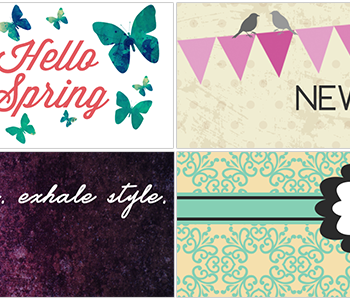 free facebook cover photos spring 2014 feature