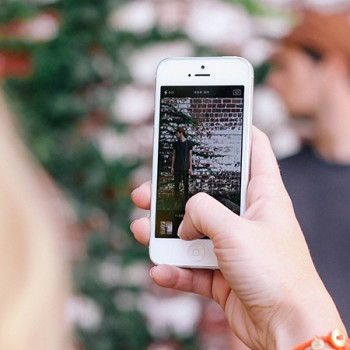 five tips to engage your shoppers on instagram 2014 feature