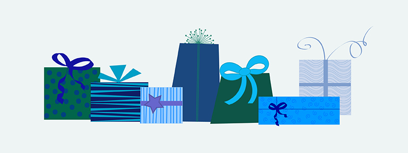 holiday promotion and event inspiration 2014
