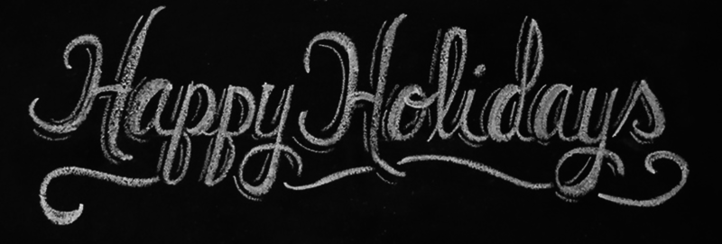 indie-holidays-chalkboards-2014