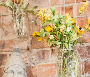 spring window display inspiration 2015