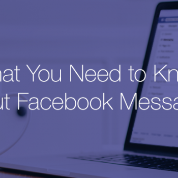 facebook-marketing-what-you-need-to-know