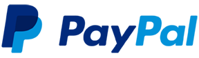 Accept PayPal Payments Integration with Boutique Window Social Media Management Tools