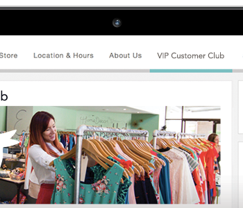 introducing custom pages in your boutique window 2014 feature
