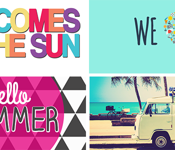 free facebook cover photos for summer feature