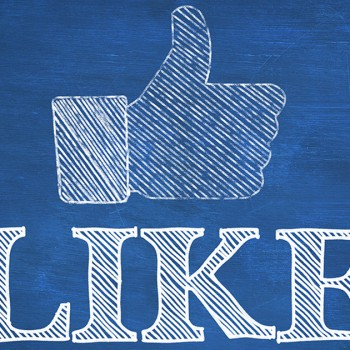 Facebook Managing Business Page Likes
